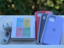 Huse Casti Incarcatoare Accesorii Apple Iphone