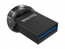 Stick memorie flash usb sandisk 16gb usb 3.1 produs nou