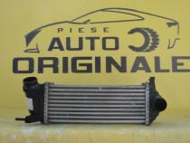 Radiator intercooler Mercedes Citan,Renault Kangoo 144961489