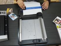 Laminez documente si execut magneti frigider