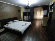 Apartament regim hotelier Mazepa