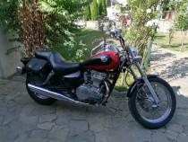 Kawasaki EN 500 C - 1998 -