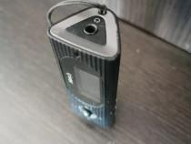 MP3 Player iRiver T60, 1GB + cablu Usb (de colectie)