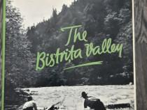 Album fotografie valea bistritei 1957