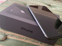 Iphone 8, 256gb