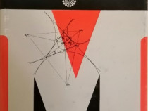 Vasile Bobancu - Dictionar de matematici generale, 1974