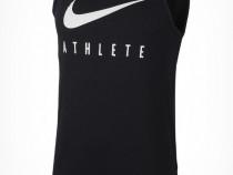 Maiou Nike Nou