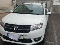 Autoturism Dacia Logan MCV