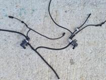 Supapa Vacuum VAG Cod 1J0906627 si  1J0906627A