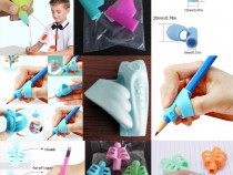 Corector / ajutor scriere corecta copii - diverse modele