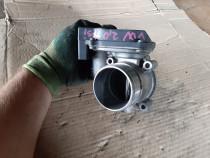 Clapeta acceleratie 06F133062J Audi A5 2.0 TFSI