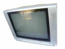 (Defect) Televizor Galactic 21G180, 54 cm