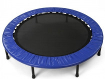 Trambulina pt fitness sau joaca - 120 cm diam, 100 kk - Noua