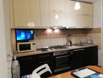 Apartament 4 camere Militari Pacii-Apusului-Uverturii