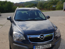 Opel Antara 2.0 diesel 4x4