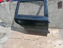 Usa dreapta spate Skoda Octavia 1 (1U) combi 2000 2001