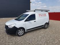 Dacia doker diesel 2014