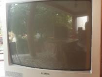 Televizor cu tub Samsung 51 cm