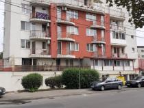 Închiriezi apartament 1 cameră Marasti
