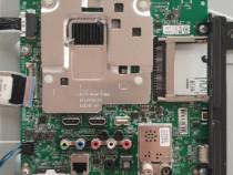 Dezmembrez smart tv Lg 43uh620v, display spart