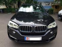 BMW X5 - Xdrive, 3.0 - 258 CP, 2015