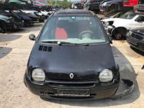 Dezmembrez Renault Twingo 1.2i