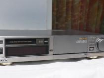 Video recorder Hi8 SONY EV-S1000es Stereo Hi-Fi