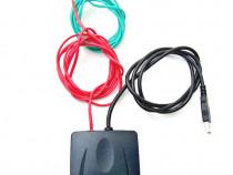 Modem ADSL Thomson SpeedTouch 330