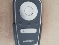 Telecomanda navigatie Tomtom Renault bluetooth