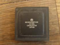 Procesor motorola 6802 vintage