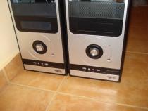 Carcasa ASUS middle ATX pentru calculator