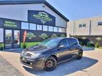 Renault megane autoturisme verificate tehnic/garantie