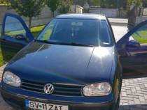 VW Golf IV 2000 1.4 benzina