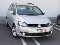 Vw Golf VI / Benzina/ Euro 5 / 6 Trepte de viteza