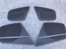 Grile/site difuzoare/boxe Audi A4 B8