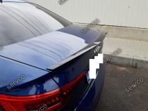 Eleron Audi A4 B9 Sline S4 Rs4 2015- v1