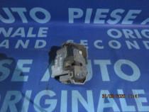 Broasca usa Fiat Bravo 2008; 51827960 (spate)