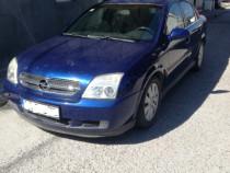 Opel Vectra C 2.2 DTI se vinde intreaga