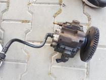 Pompa înaltă renault master 2 motor 2500cc pe original