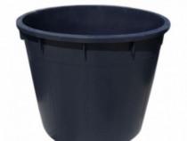 Cadă struguri plastic 1000 litri Pino, Livram în Țară