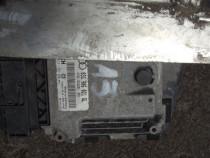 Calculator Motor Audi A3 8p ECU Audi A3 dezmembrez Audi A3 2