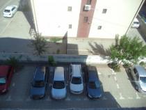 Loc de parcare bragadiru , leroy merlin