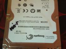 Hard Disk laptop 500 Gb
