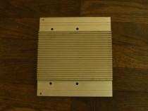 Radiator hdd 3.5 inch server
