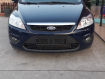 Ford focus mk2 facelift 2009 scurt