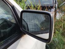 Oglinda electrica dreapta VW Golf 3
