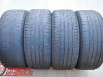 Anvelope Vara Noi 18 inch Bridgestone Alenza 001 255/55 R18