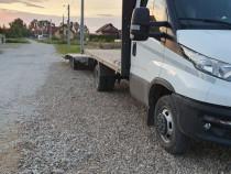 Tractări transport auto,autoutilitare cmr,factură.
