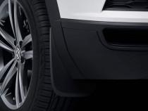 Aparatori Noroi Spate Oe Volkswagen T-Roc 2017→ 2GA075101