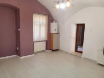 Apartament 2 camere de închiriat bvd.Eroilor